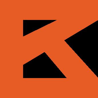 K.C. INDUSTRIAL SDN. BHD.