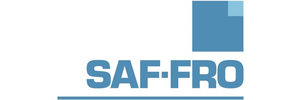 SAF-FRO_lg